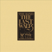 The Last Waltz [Box Set] [Box]