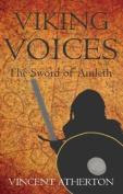 Viking Voices