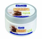 Dr. Fischer Dead Sea Minerals SPA Body Butter