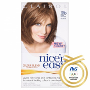 Clairol Nice N Easy Natural Dark Golden Blonde 106g