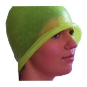 Magicap * Neon Yellow * Professional Frosting & Tipping Cap
