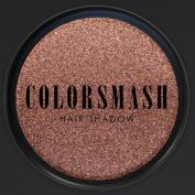 ColorSmash Hair Shadow - Rose & Shine CS-04