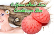 Conditioner Caffeine Hair Loss Bar Conditioner , Solid Bar Conditioner