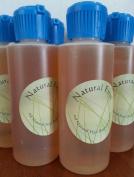 Natural First Hair Growth Promoter Tincture - W/ Burdock Root, Biotin, Capsicum