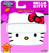 Basic Fun ViewMaster Hello Kitty Viewer