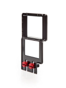 Zacuto Z-MFSB32 Z-Finder 8.1cm Mounting Frame for Small DSLR Bodies with Battery Grips