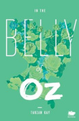 In the Belly of Oz