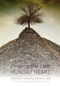 Finding the Last Hungry Heart