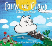 Colin the Cloud