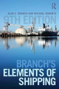 Branch's Elements of Shipping