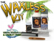 Waxless Dread Kit for Dreadlocks