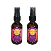 Marrakesh Oil High Tide - Set of 2