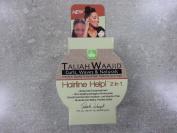 Taliah Waajid Hairline Help 2-In-1 60ml