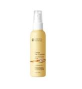 Cuticle Hair Treatment Heat Protection Spray 100 ml