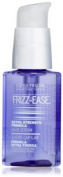 John Frieda Frizz-Ease Extra Strength Serum, 50mls Body Care / Beauty Care / Bodycare / BeautyCare