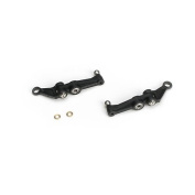 Washout Control Arm and Linkage Set