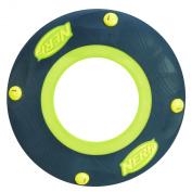 Nerf N-Sports Sonic Howler Flying Disc
