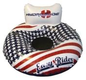 Nash FL06 Freedom Easy Rider Float
