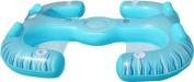 Rave Paradise Lounge Inflatable Raft 2014
