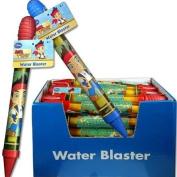 Jake & The Neverland Pirates Water Blaster x 2
