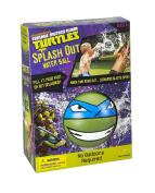 Little Kids Teenage Mutant Ninja Turtles Splash Out Ball
