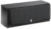 Yamaha NS-C444 2-Way Centre Channel Speaker