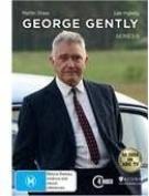 George Gently: Series 6 [Region 4]