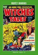 Witches Tales
