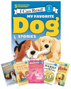 My Favorite Dog Stories