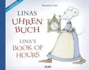 Linas Book of Hours