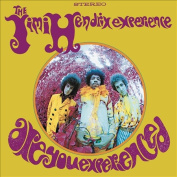 Are You Experienced? [LP]