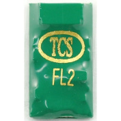HO Decoder, FL2/2-Function Only