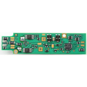 N Decoder, IMR FP7/FP9A IMFP4/4-Function 1A