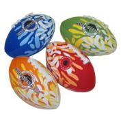 Water Sports 81085-4 Itza Mini 15cm Football