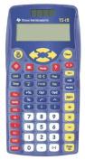 Texas Instruments TI-15 Calculator