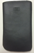 HP 10BII / 10BII+ Calculator Case Cover