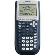 TI-84 Plus School Pack