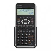 Sharp EL-W535XBSL Engineering/Scientific Calculator