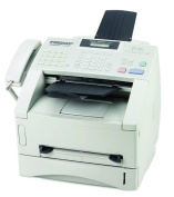 for Brother IntelliFax-4100E High Speed Business-Class Laser Fax