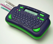 for Brother PT-80 P-touch Electronic Labelling System