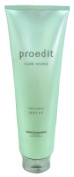 Lebel Cosmetics ProEdit Home Charge Treatment Soft Fit - 250ml