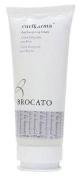 Brocato Curlkarma Curl Energising Cream - 180ml