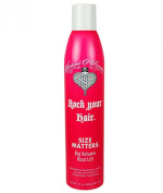 Michael O'Rourke Rock Your Hair - Size Matters Big Volume Root Lift - 380ml