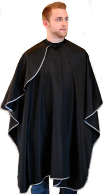Clocca Cape