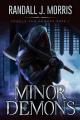 Minor Demons