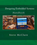 Designing Embedded Systems