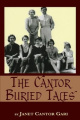The Cantor Buried Tales