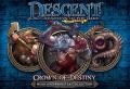 Descent Second Edition
