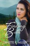 Finding Beth