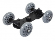 Monoprice Camera Skate Dolly